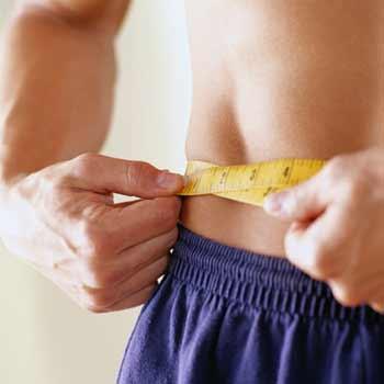 The Metabolic Afterburn