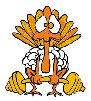 3 Methods To Manipulate Turkey Day