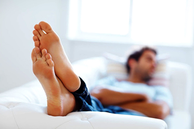 rest recovery the most undervalued variable in health