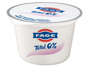 Favorite-Products-Fage-Greek-Yogurt